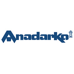 l-anadarko