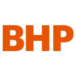 l-bhp-new02