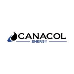 l-canacol