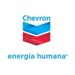 l-chevron
