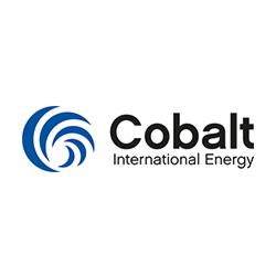 l-cobalt