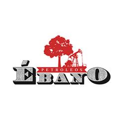l-ebano