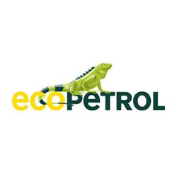 l-ecopetrol
