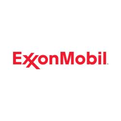 l-exxon-mobil