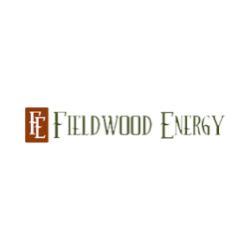 l-fieldwood