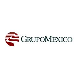 l-grupo-mexio