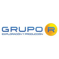 l-grupo-r