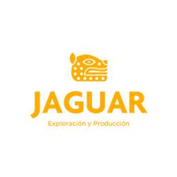 l-jaguar