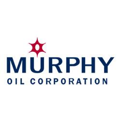 l-murphy