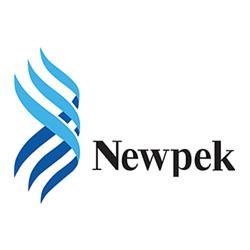 l-newpek