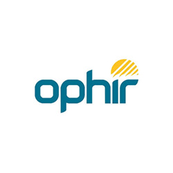 l-ophir