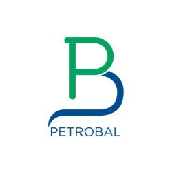 l-petrobal
