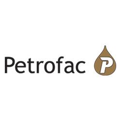 l-petrofac