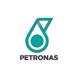 l-petronas