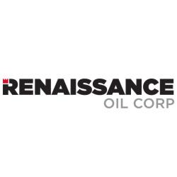 l-renaissance-oil