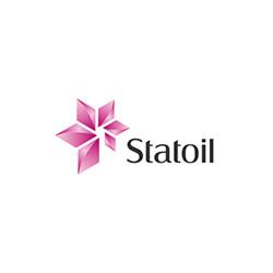 l-statoil