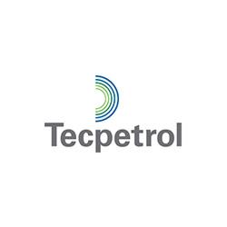 l-tecpetrol