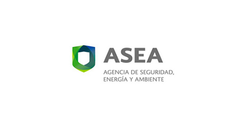 logo-act-rel-asea-ind