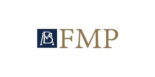 logo-act-rel-fmp