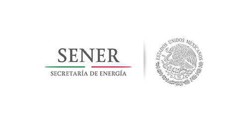 logo-act-rel-sener