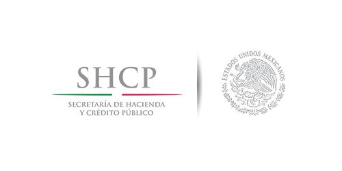 logo-act-rel-shcp