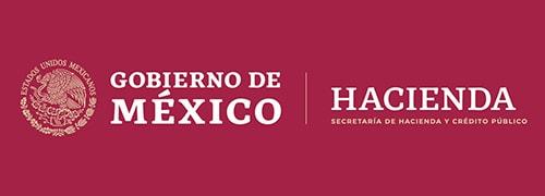 s-hacienda