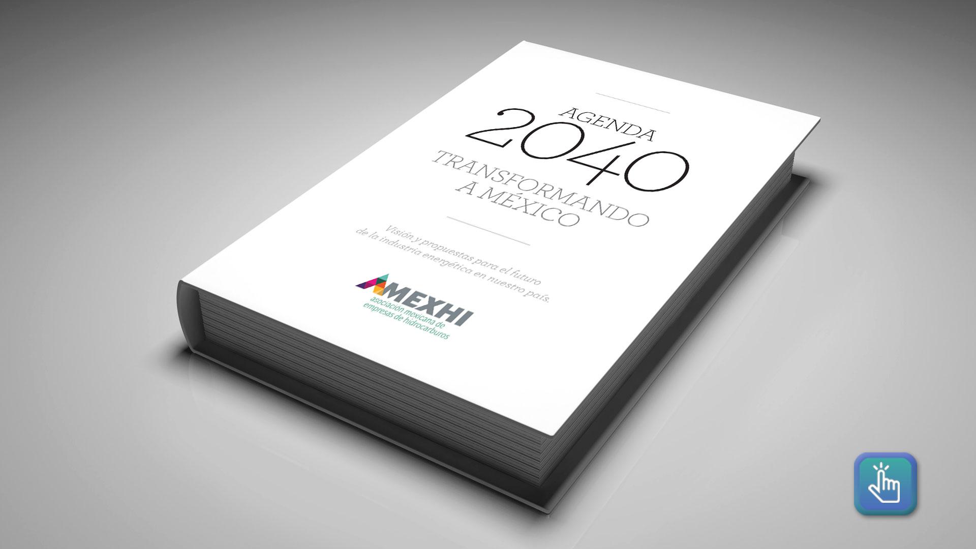 agenda2040