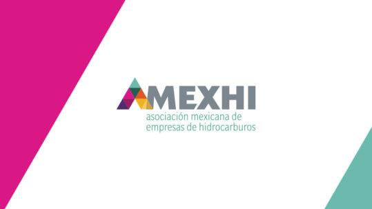 amexhi-boletines