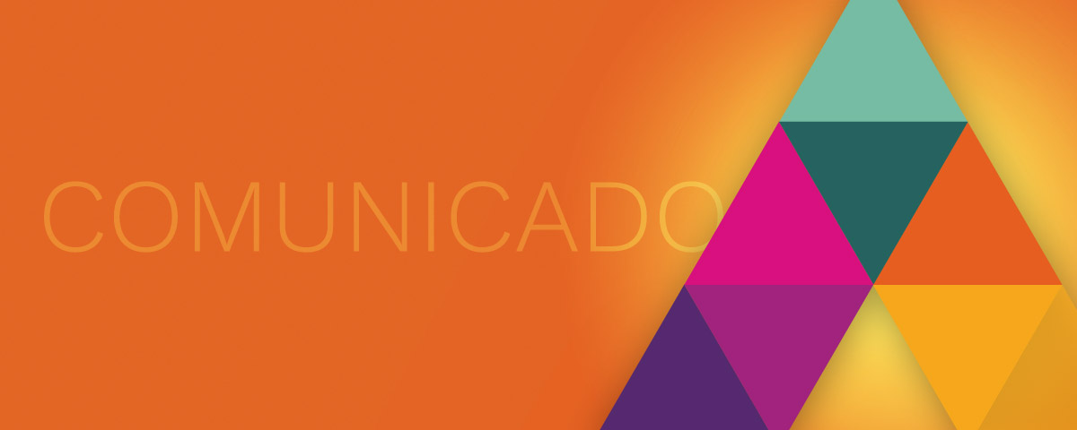 thumb-comunicado-03