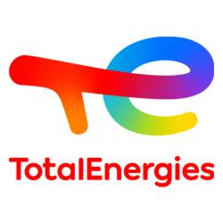 l-total