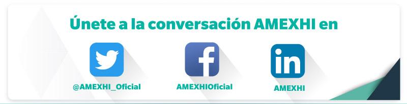 amexhi-newsletter-oct-10