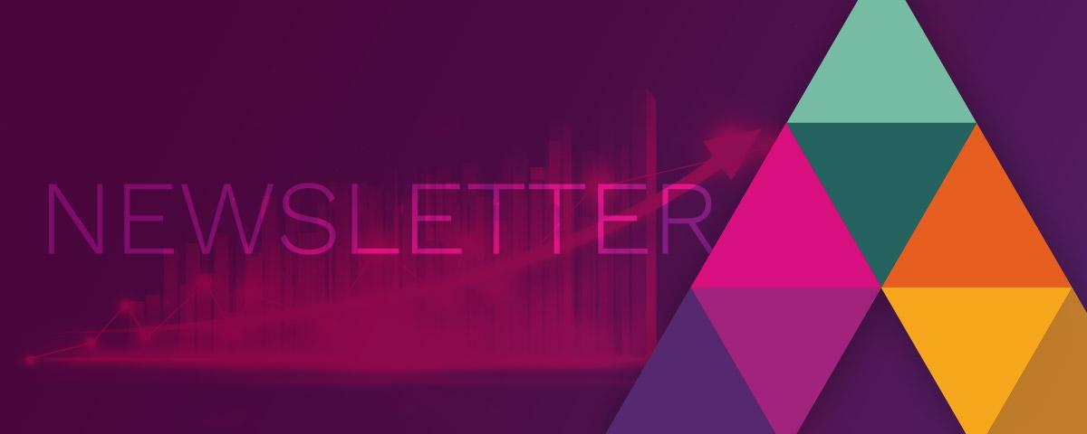 thumb-newsletter-oct