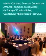amexhi-newsletter-nov-05