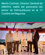 amexhi-newsletter-nov-09