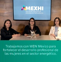 amexhi-newsletter-marzo-09