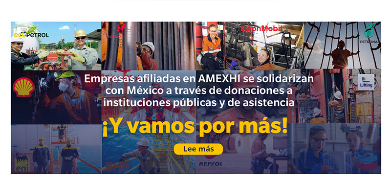 amexhi-newsletter-abril_02