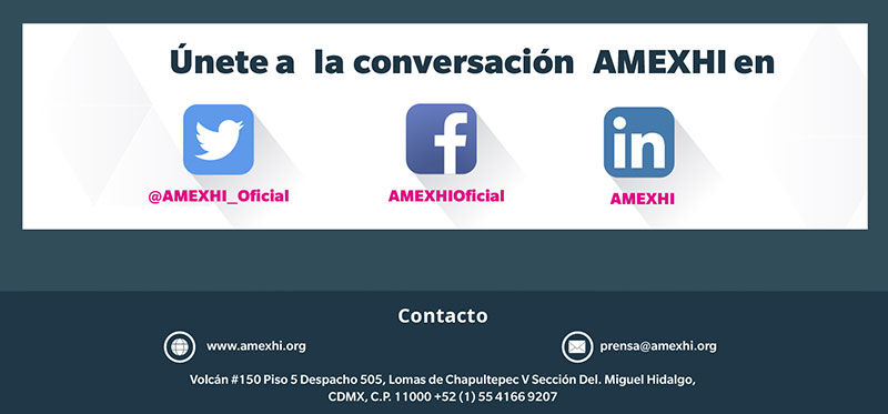 amexhi-newsletter-abril_11