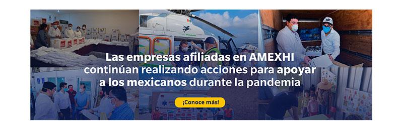 amexhi-newsletter-mayo_03