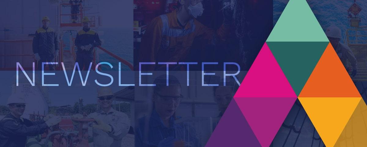 thumb-newsletter-abril-min