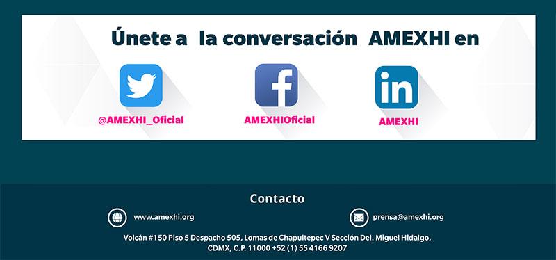 amexhi-newsletter-mayo_11