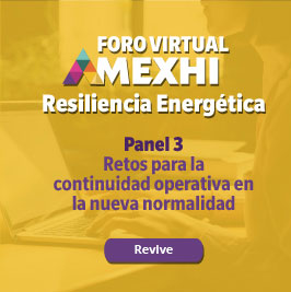 amexhi-newsletter-junio_09