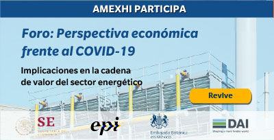 amexhi-newsletter-junio_12