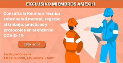 amexhi-newsletter-junio_13