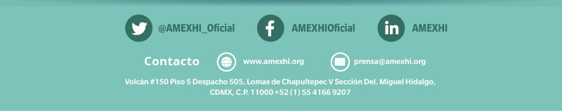 amexhi-newsletter-junio_14