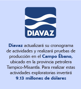 03-newsletter-sept-diavaz
