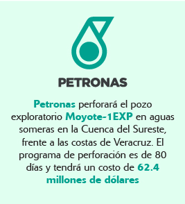 04-newsletter-sept-petronas