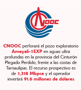 05-newsletter-sept-cnooc