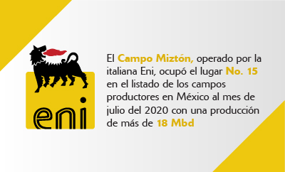 08-newsletter-sept-eni