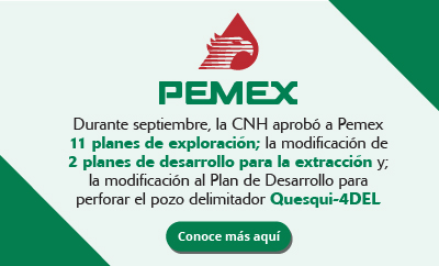 09-newsletter-sept-pemex