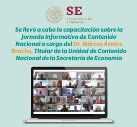12-newsletter-sept-secretaríade-economía